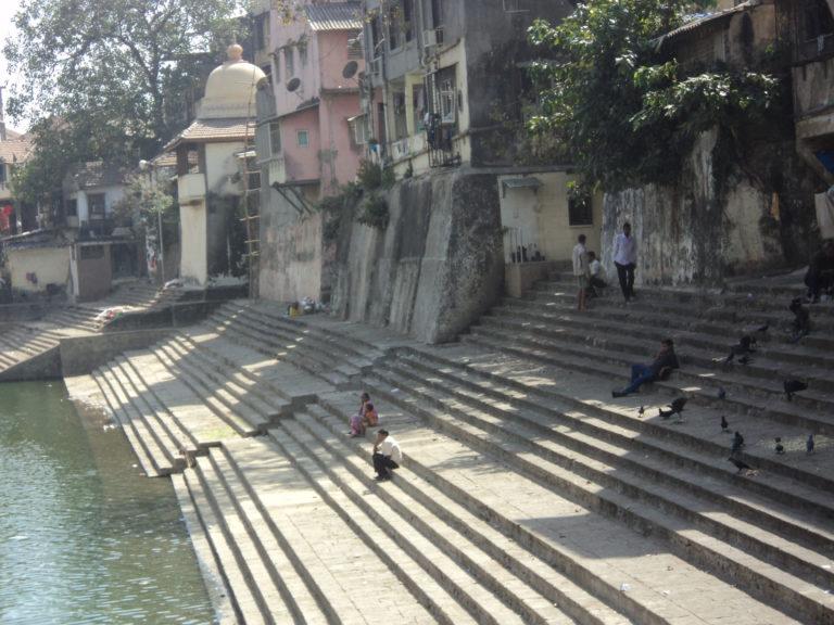 Blog - Hampi - Inde du Sud - Yogakatia El Aouane